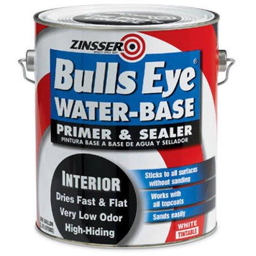 rustoleum-02241-bulls-eye-1-2-3-int-rieur-base-deau-primer-scellant-paquet-de-4