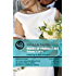 Brides of Penhally Bay - Vol 1: Christmas Eve Baby / The Italian's New-Year Marriage Wish / The Doctor's Bride By Sunrise / The Surgeon's Fatherhood Surprise ... Romance) (Mills & Boon Special Releases)