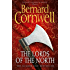 The Lords of the North (The Last Kingdom Series, Book 3) (The Warrior Chronicles/Saxon Stories)