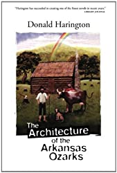 The Architecture of the Arkansas Ozarks (Stay More series) (English Edition)