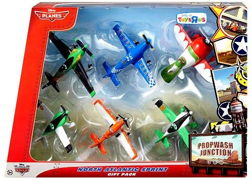 disney-planes-north-atlantic-sprint-gift-pack-by-mattel-by-mattel