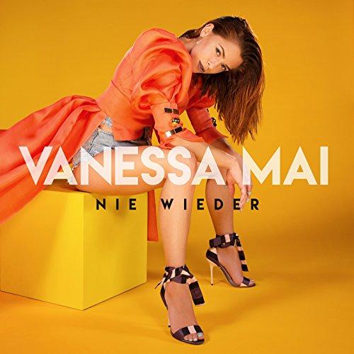 Vanessa Mai - Nie wieder