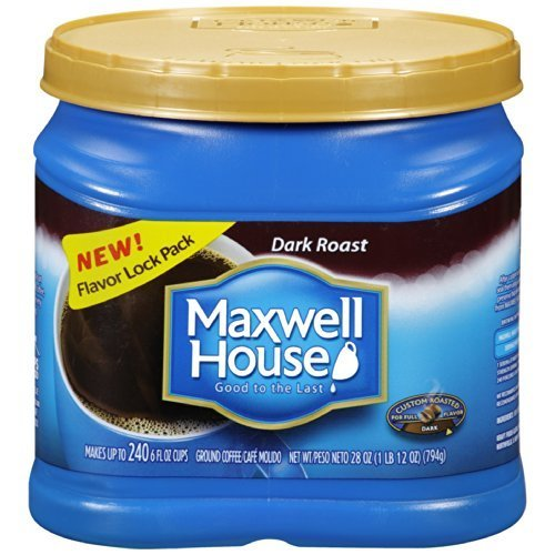 maxwell-house-dark-roast-caffeinated-coffee-28-ounce-6-per-case-by-maxwell-house