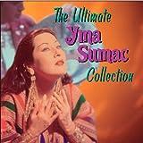 Ultimate Yma Sumac collection (The) / Yma Sumac | Sumac, Yma