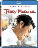 Jerry Maguire [Edizione: Stati Uniti]