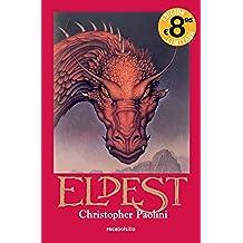 Eldest (Rocabolsillo Bestseller)