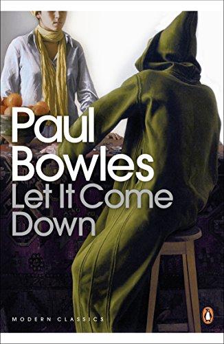 Let It Come Down (Penguin Modern Classics)