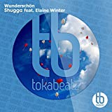 Wunderschön (feat. Elaine Winter) [Extended Version]
