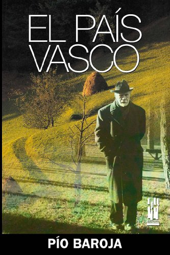 EL PAIS VASCO (GURE KLASIKOAK)