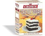Castor Sugar 1Kg (500g x Pack of 2)