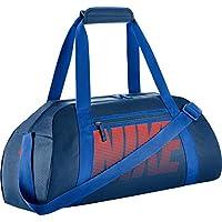 c4de4ea8b59d6 Suchergebnis auf Amazon.de für  Nike - Sporttaschen   Rucksäcke ...