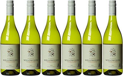 willowglen-de-bortoli-chardonnay-2015-white-wine-75cl-case-of-6