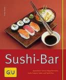 Sushi-Bar (GU einfach clever Relaunch 2007)