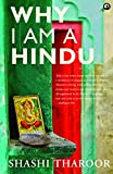#1: Why I Am a Hindu