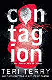 Contagion: Book 1 (Dark Matter) (English Edition)