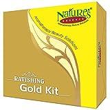 Natures Essence Mini Gold Kit 52 Gram