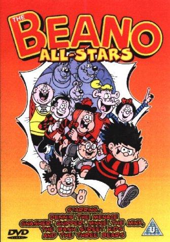 beano-all-stars-the-dvd-2004