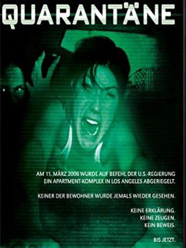 Quarantäne (Film)