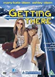 Mary-Kate and Ashley - Getting There [Import anglais]
