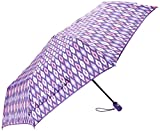 Best Vera Bradley Lilacs - Vera Bradley Umbrella, Lilac Ikat Review