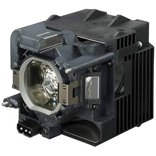 Ersatzlampe für Acer H6518BD dataprojector