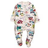 Bóboli Unisex Baby Spieler Fleece Play