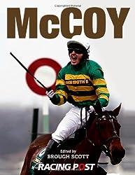 McCoy: A Racing Post Celebration