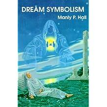Dream Symbolism