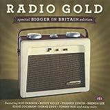 Radio Gold: Special Bigger In Britain Edition