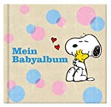 Mein Babyalbum: von
