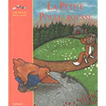 La Petit Poule Rousse