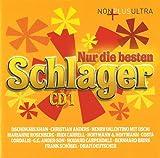 12 Hits aus Deutschen Landen (Diverse Interpreten) [1]