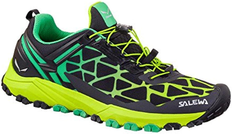 Salewa Ms Multi Track, Zapatillas de Senderismo para Hombre  -