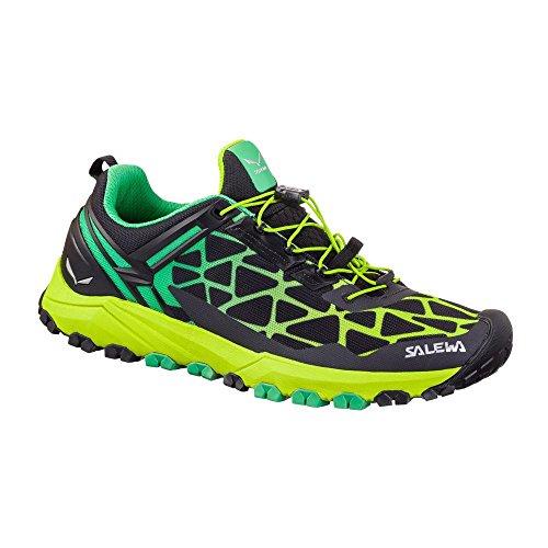 Salewa Multi Track Halbschuh, Chaussures Multisport Outdoor Homme
