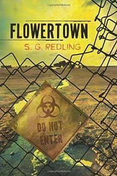 Flowertown von [Redling, S.G.]