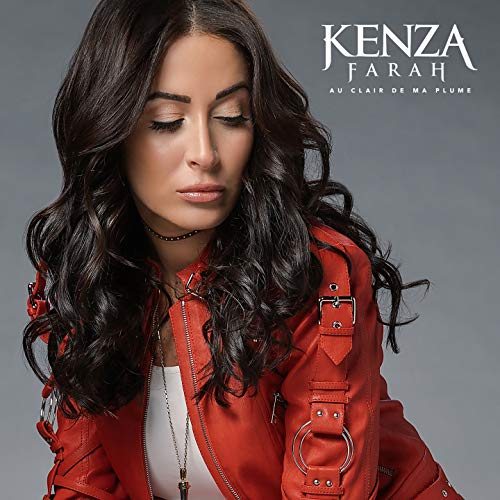 FARAH MP3 KENZA CHEB TÉLÉCHARGER FEAT MAMI