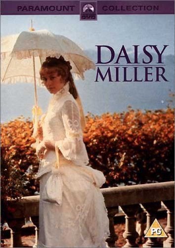 Daisy Miller [UK Import]