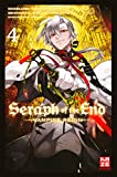 Image de Seraph of the End 04: Vampire Reign