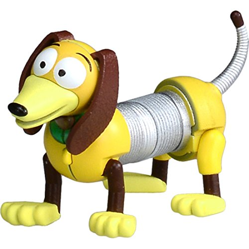 disney-toy-story-steadily-chat-collection-slinky