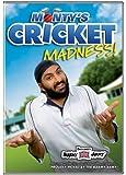 Monty Panesar: Monty's Cricket Madness [DVD]