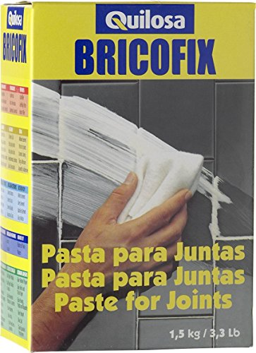 quilosa-bricofix-pasta-para-juntas