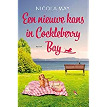 Een nieuwe kans in Cockleberry Bay (Cockleberry Bay Serie Book 3)