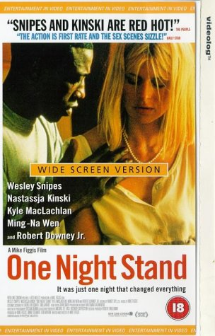one-night-stand-vhs
