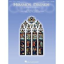 Himnos Divinos/divine Hymns