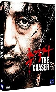 """Afficher """"The chaser"""""""