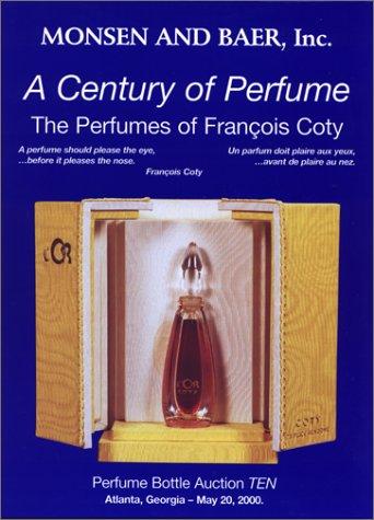 Crowne Plaza Hotel (A Century of Perfume: The Perfumes of Francois Coty : Perfume Bottle Auction Ten, May 20, 2000 : Auction, Crowne Plaza Ravinia Hotel, 4355 Ashford Dunwoody Road, Atlanta)