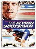 The Flying Scotsman Bild