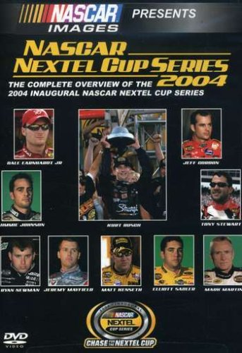 nascar-nextel-cup-series-2004-import-usa-zone-1