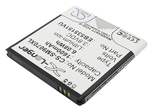SAMSUNG EB535151VU BATTERY FOR SAMSUNG GALAXY S ADVANCE GT-i9070  available at amazon for Rs.4269