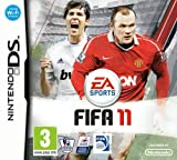 Cheapest Fifa 11 on Nintendo DS
